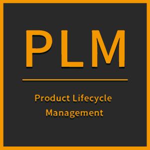 PLM生命周期管理