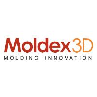 Moldex3D