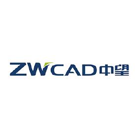 中望CAD/CAM
